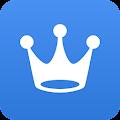 App Pronunciation APK for Kindle
