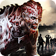 US Army Zombie Slayer 2: The Zombie Hunter Returns
