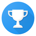 App ServerSports Competitions version 2015 APK