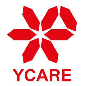 YCARE for PC-Windows 7,8,10 and Mac