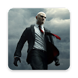 Hitman Absolution: The Manual
