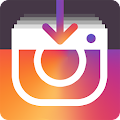 Video Downloader for Instagram APK for Bluestacks