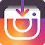 Video Downloader for Instagram APK for iPhone