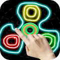Drawing Fidget Spinner - ( Spin it ) APK for Kindle Fire