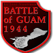 Battle of Guam 1944 (free) - Androidアプリ