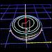 Speed-Vacuum cleaner Icon