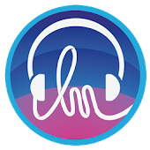 LangitMusik APK for Lenovo
