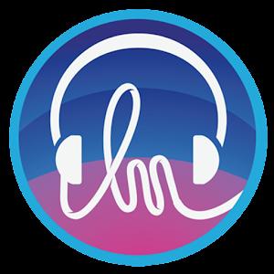 LangitMusik For PC (Windows & MAC)