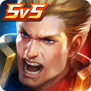 Download Arena of Valor: 5v5 Arena Game for PC