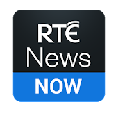 RTÉ News Now APK Descargar