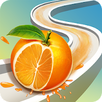 Juicy Fruit For PC