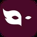 App Holly version 2015 APK