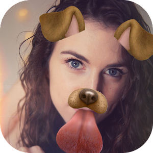 Filters for Snapchat For PC