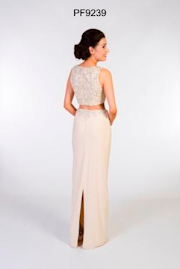 PF9239 - Prom Dress - Prom Frocks