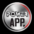 PowerApp - Free Music & Video APK for Ubuntu