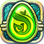 DOFUS Touch Icon