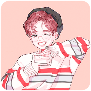 Wanna One Wallpapers Hd Moded Apk Download Latest Version 1 0 1