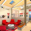 Free Escape a Nordic Cottage APK for Windows 8