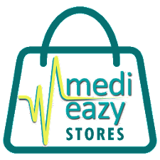 medieazy store