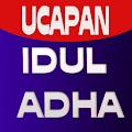 App Ucapan Selamat Hari Raya Idul Adha apk for kindle fire