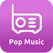Download Pop Music Radio APK on PC