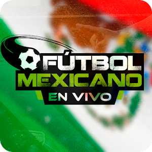 Live Mexican Soccer For PC