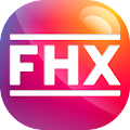 Download Android Game FHX-Server ULTIMATE COC for Samsung