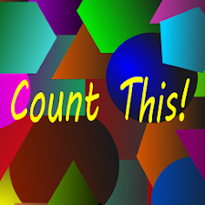 Count This!
