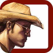 Free Cowboys From Wild West APK for Windows 8