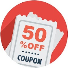 Baby Retailers Coupons