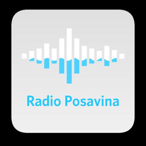 Android aplikacija Radio Posavina na Android Srbija