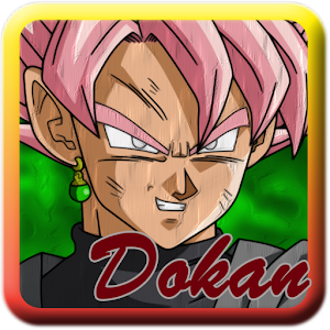 Tips Dragonball Z Dokan Battle for PC-Windows 7,8,10 and Mac