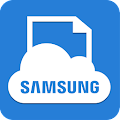 Samsung Cloud Print for Lollipop - Android 5.0