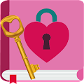 App Diary with lock apk for kindle fire