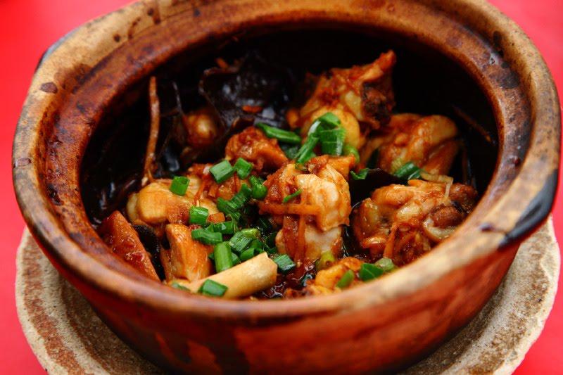 recipe: hua diao chicken recipe [2]