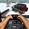 Offroad Winter 4x4 1.1.0 Apk