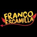 Franco Escamilla Oficial