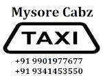 Devi Travels Mysore 998090990 - 948064256