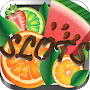 Fruit 777 Slots Casino