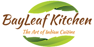 Bayleaf Kitchen | Southampton Indian Restaurant