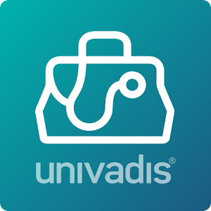 Consult by Univadis
