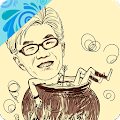 MomentCam Cartoons & Stickers APK for Ubuntu