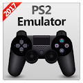 New PS2 Emulator - PS2 Free APK for Bluestacks