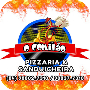 Download O Comilão For PC Windows and Mac