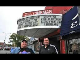 Movie Theater «Main Street Cinemas», reviews and photos, 72-66 Main St, Flushing, NY 11367, USA