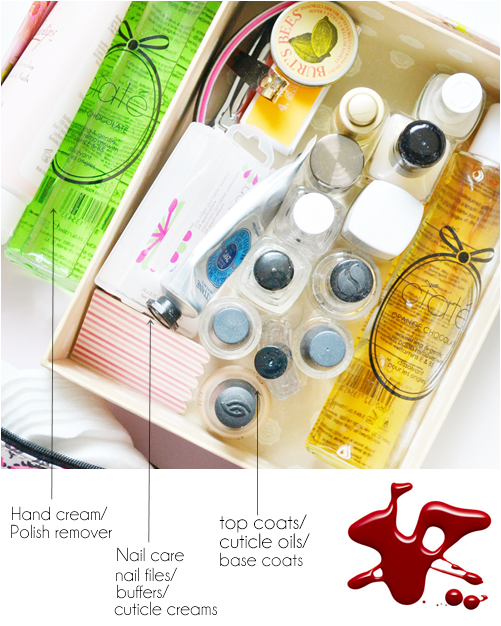 nail_art_storage_collection