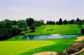Golf Club «Beaver Valley Golf Club», reviews and photos, 10 Darlington Rd, Beaver Falls, PA 15010, USA
