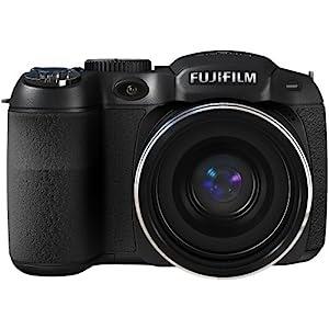 digital camera fujifilm finepix s2950 14 mp review buy
