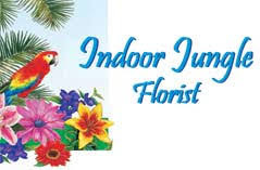 Florist «Indoor Jungle», reviews and photos, 14 Plank Rd, Newburgh, NY 12550, USA