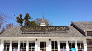 Coffee Shop «Brewster Coffee Shop», reviews and photos, 2149 Main St, Brewster, MA 02631, USA